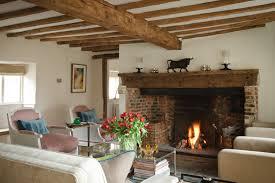 English Cottage Interior Cottage Interior Design