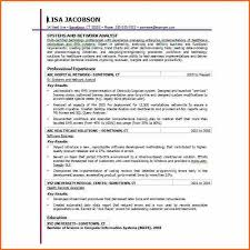 Word 2010 Resume Template Microsoft Word 2007 Resume Template Microsoft Word Resume