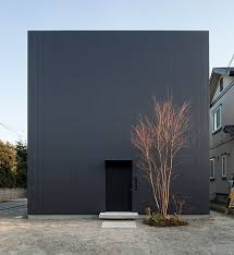 Japanese Home Design Blogs 81 Best H E Images On Pinterest Architecture Japanese House And