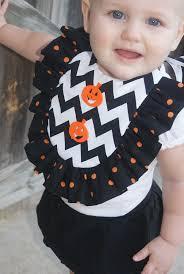 Etsy Baby Boy Halloween Costumes 10 Pumpkin Halloween Costume Ideas Halloween