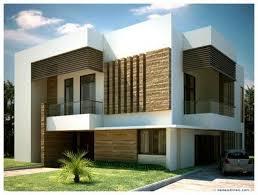 beautiful exterior home designs contemporary interior design