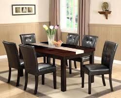 Leather Dining Room Chairs With Arms Unique Dining Chair Dining Tables Leather Dining Chairs Unique