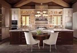 inspiring kitchens northwest cabinet u0026 countertop