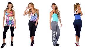 what do you wear at gym u2013 viberant fashion