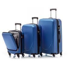 koffer design koffer set pocket graphit siestadesign webshop clickola de