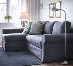 Ektorp Chaise Perfect Ektorp Sofa Chaise 17 Best Ideas About Ektorp Sofa Bed
