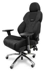 Recliner Computer Desk by Best Home Office Chair Good Furniture Net