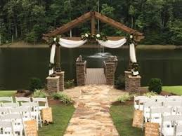 wedding venues in ga wedding reception venues in dallas ga 175 wedding places