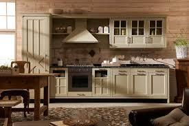 Retro Kitchen Design Retro Style Kitchen Cabinets Amazing 2 Retro Kitchen Design Ideas