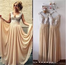 wholesale bridesmaid dress in bridesmaids u0027 u0026amp formal dresses