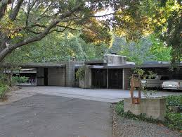 Architectural Blueprints For Sale Mapping 16 Frank Lloyd Wright Houses For Sale Right Now