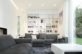 kleine wohnzimmer sofa kleines wohnzimmer emotionslos auf ideen oder gemütliche und