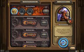 hearthstone android hearthstone blackrock mountain 2015 android ios macos windows