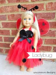 Barbie Doll Halloween Costumes 233 Lucy Goosey Images Doll Clothes