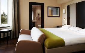 chambre d h es amsterdam hotel nh amsterdam centre amsterdam reserving com