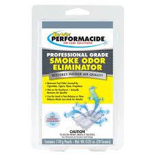 star brite performacide professional grade smoke odor eliminator