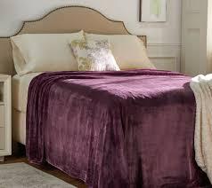 Cozy Soft Brand Comforters Bedding U2014 Sheets Comforters Pillows U0026 More U2014 Qvc Com