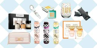 Stocking Stuffer Ideas For Him 28 Best Stocking Stuffers For Her Cheap Stocking Stuffer Gift Ideas