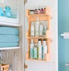 bathroom counter storage ideas u2013 luannoe me