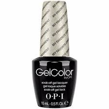 opi gel color nail supply uk