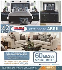 catalogo home interiors home interiors puerto rico catalogo brokeasshome com