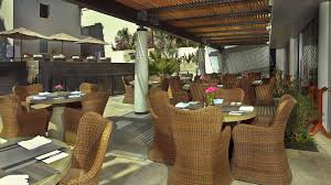 hotel matilda in san miguel de allende best hotel rates vossy