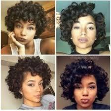 wetset hair styles 50 short hairstyles for black women short hairstyle black women