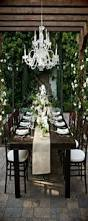 586 best dishes u0026 table settings images on pinterest cottage in