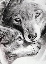 wolf designs page 16 tattooimages biz