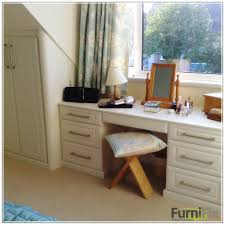 Fitted Bedroom Furniture Drawers Bespoke Handmade Fitted Bedrooms Furnifix Fitted Furniture