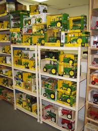 farm toy collection auction november 26 2016 in wainwright