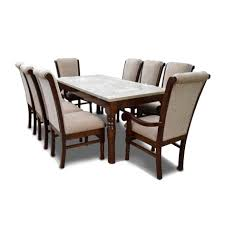 glass dining table for sale extraordinary 8 seater dining table with room and chairs glass set