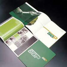 yearbook company catalog printing in beijing china booklet yearbook guide book