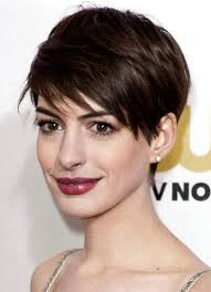 pixie cut styles for thick hair 18 best pixie cut for thick hair we love