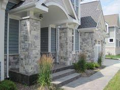 exterior stone u0026 hardie board siding new house ideas pinterest