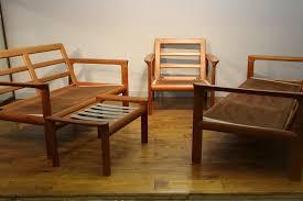 Danish Chairs Uk We Buy Danish And Swedish Vintage Furniture In Uk Pure Imagination