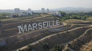 the gray lady reinvents itself marseille emerges as digital media hub variety