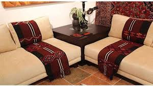 traditional and modern decorations arab ideas youtube