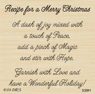 best 25 christmas poems ideas on pinterest christmas present