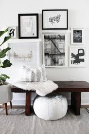 gallery wall looking for beautiful art photo prints to curate