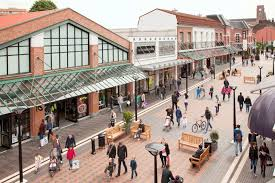 outlet designer outlet in roubaix designer outlet for shopping its