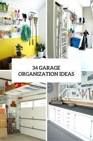 Lowes Garage Organization Ideas - garage organization idea u2013 venidami us