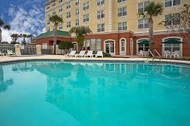 Comfort Inn Mccoy Rd Orlando Fl Hotels Near Orlando Airport Country Inn U0026 Suites