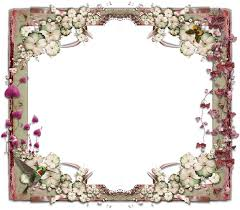 Art Frame Design Best 25 Butterfly Frame Ideas On Pinterest Printable Frames