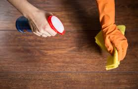 Once Done Floor Cleaner by What Your Housecleaner Won U0027t Tell You Reader U0027s Digest