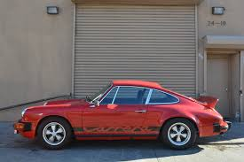 the samba porsche 911 1974 porsche 911 for sale