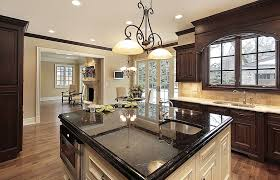 are black granite countertops out of style black granite countertops colors styles designing idea