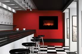 mhc hearth fireplaces electric