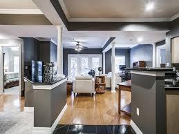 real estate for sale 3400 welborn st dallas tx 75219 mls