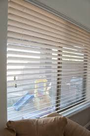 Window Blind Duster 551 East 4 Projects To Deep Clean Your House In 30 Minutes Or Less